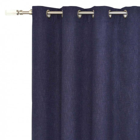 Decorative Panel Sandlewood, Navy