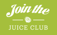 Juice Club 6 pack -Shipping Add shipping
