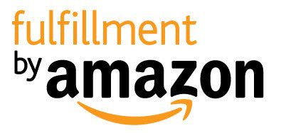 Fulfillment to Amazon FBA