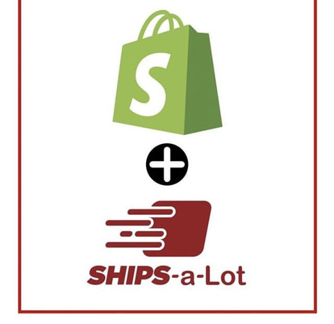 5 reasons Shopify is the best Ecommerce platform