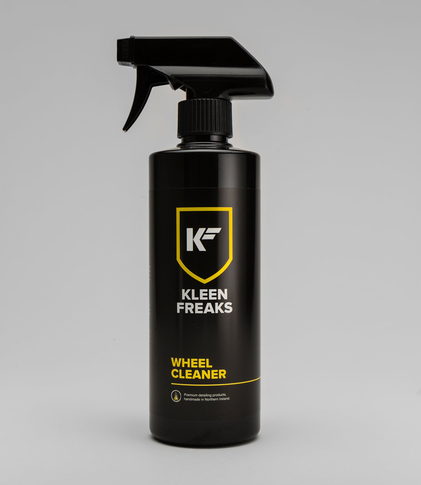 Kleen Freaks Acid Free Wheel Cleaner