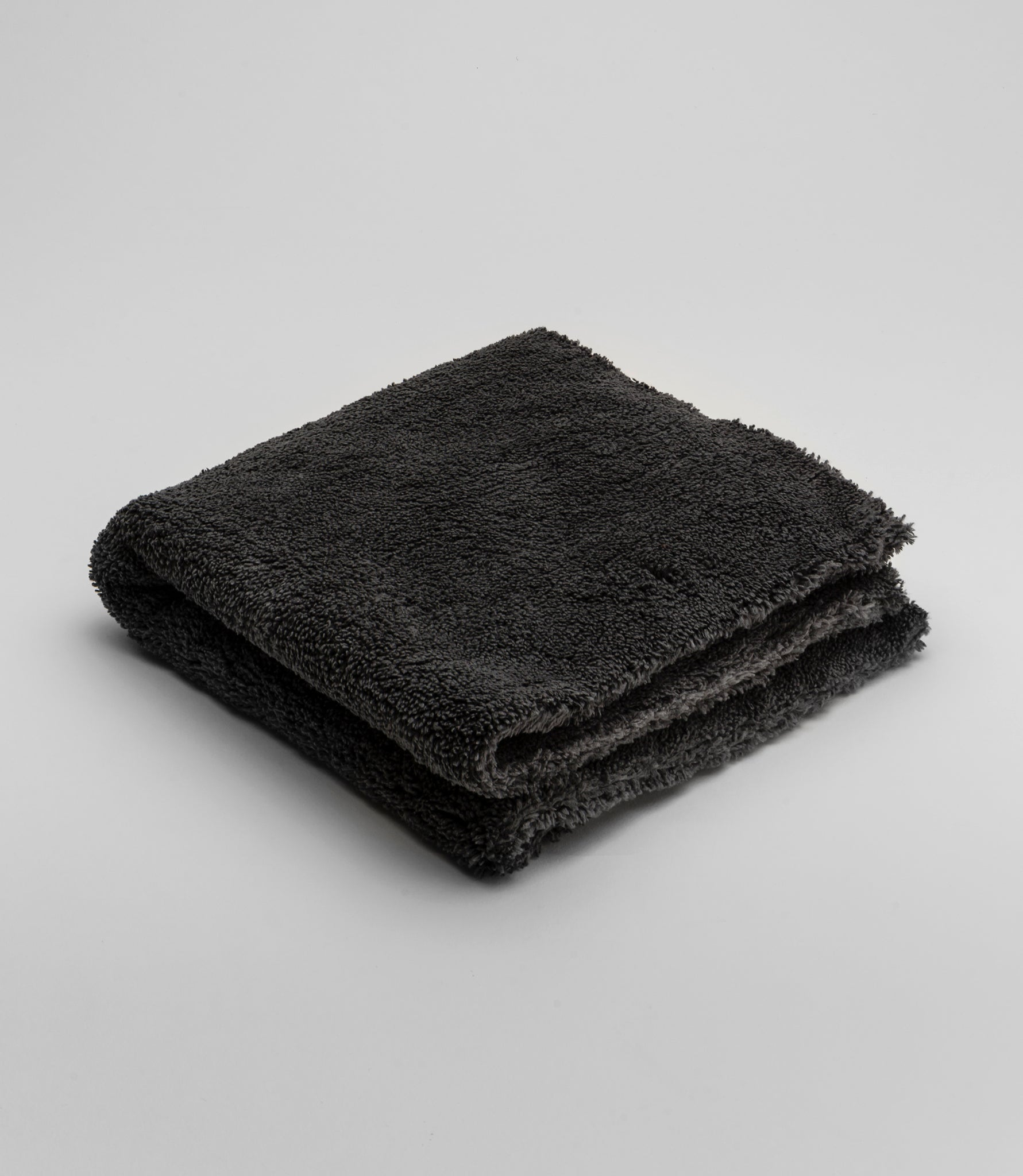 1000GSM Edgeless Microfibre Cloths 40cm x 40cm