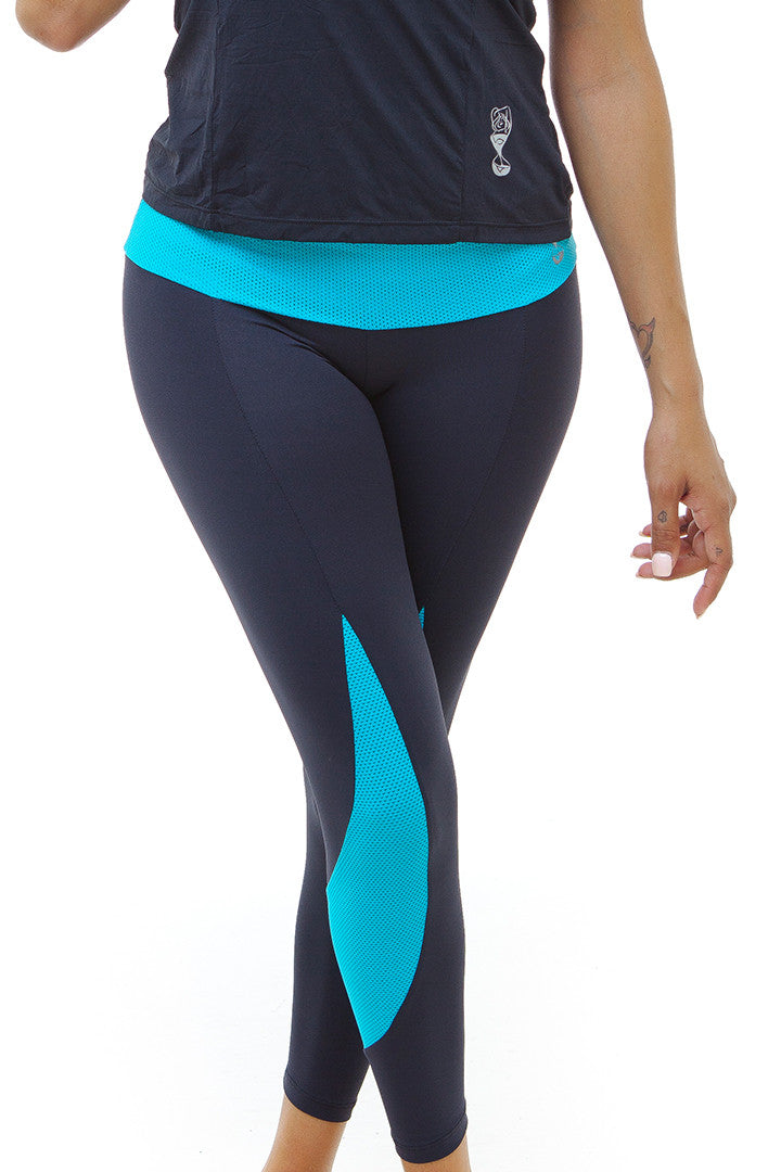 Runners Trail Legging