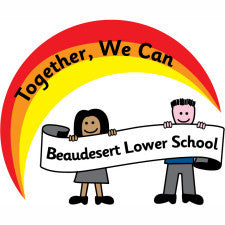 Beaudesert Lower School
