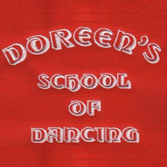 Doreen's School of Dancing