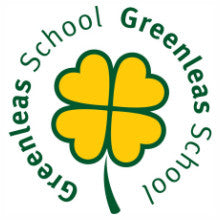 Greenleas Lower