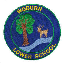 Woburn Lower