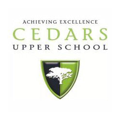 Cedars Upper School