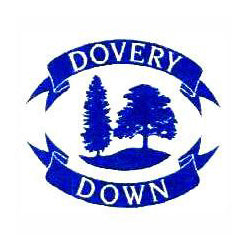 Dovery Down