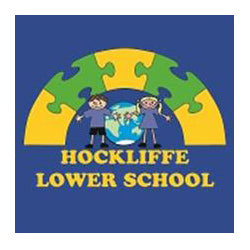 Hockliffe Lower