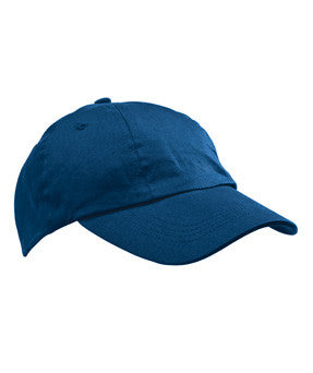 Hockliffe Lower School Summer Cap - Wear2School
