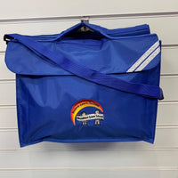 Beaudesert Lower School Bookbag