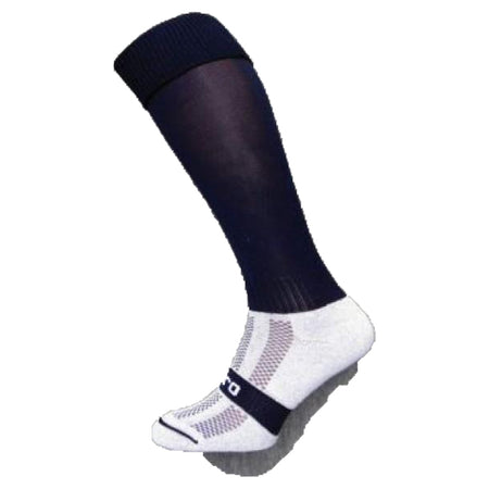 Black PE Socks