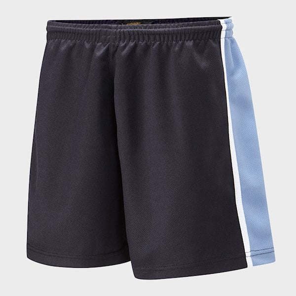 Cedars Upper School PE Shorts