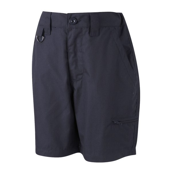Youth's Activity Shorts
