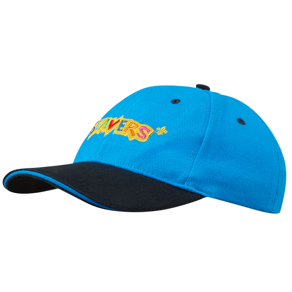 Beavers Cap - Wear2School