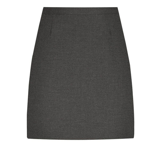 David Luke Senior Straight Skirt (DL969)