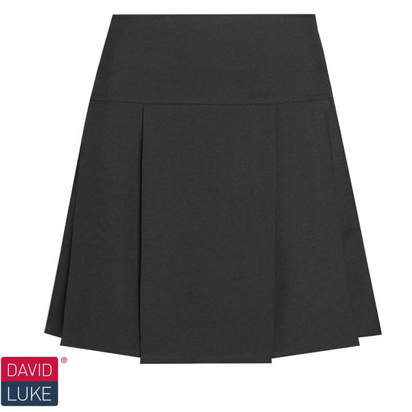 David Luke DL973 Senior Skirt