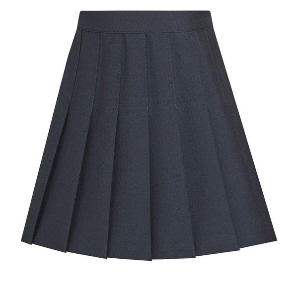 David Luke DL974 Skirt Navy