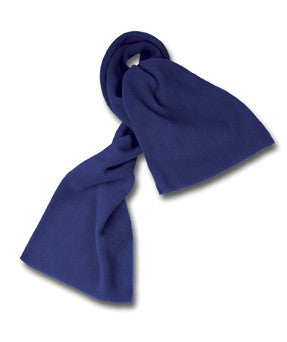 Fleece Scarf - Wear2School