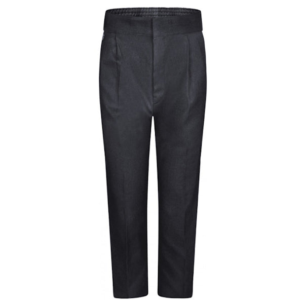 Innovation Junior Boys Trousers