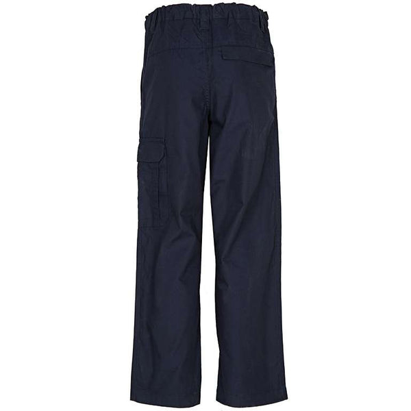 Youth's Activity Trousers Back