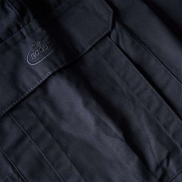 Youth's Activity Trousers Embroidery
