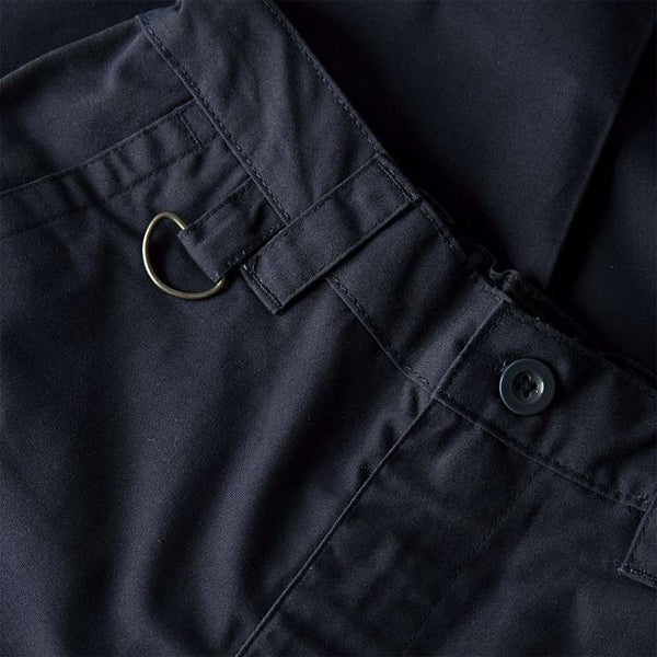 Youth's Activity Trousers Fastener
