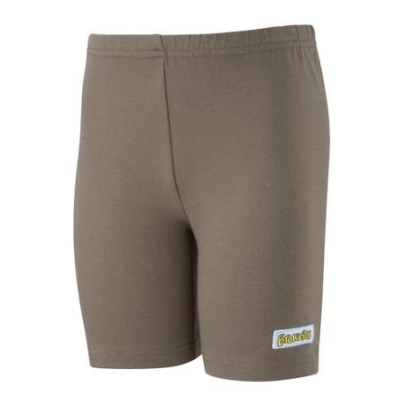 Brownies Cycle Shorts