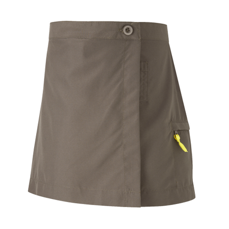 Brownies Skort - Wear2School
