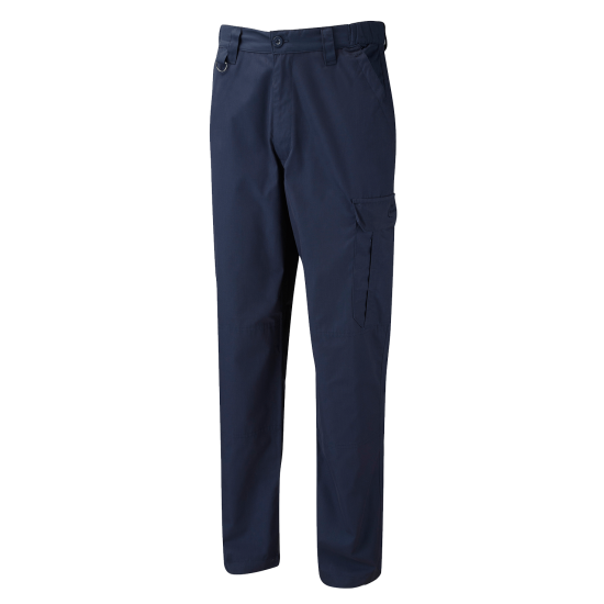 Scout Activity Trousers - Wear2School