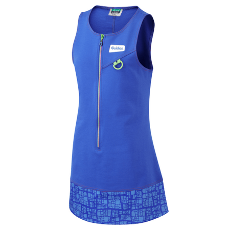 Guides Dress - Wear2School