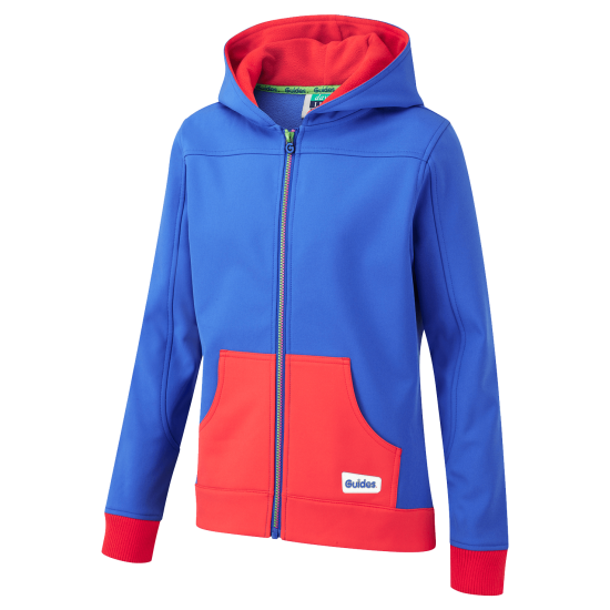 Guides Hoody - Wear2School