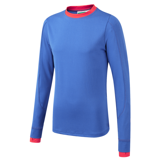 Guides Long Sleeved Top - Wear2School