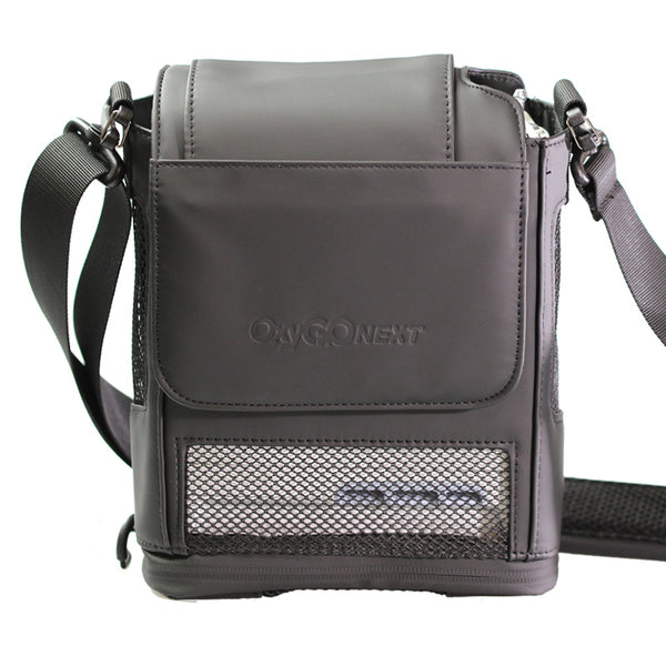 OxyGo NEXT Carry Bag