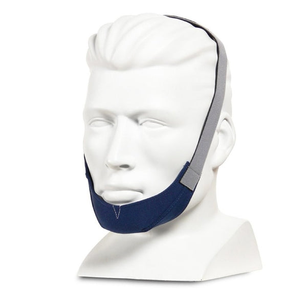 ResMed Chinstrap (No Hole) - Active Lifestyle Store
