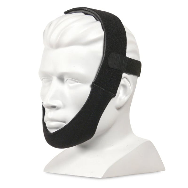 Respironics Chinstrap (No Hole) - Active Lifestyle Store