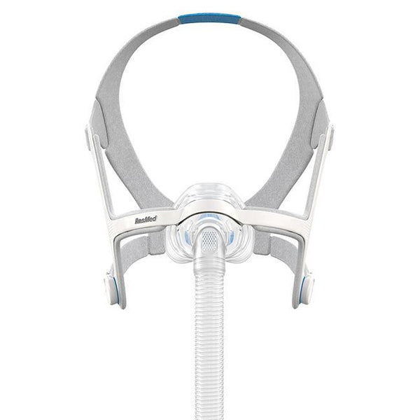 ResMed AirFit N20 Nasal Mask - Active Lifestyle Store
