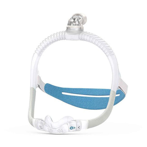 ResMed AirFit N30i Nasal Mask - Active Lifestyle Store