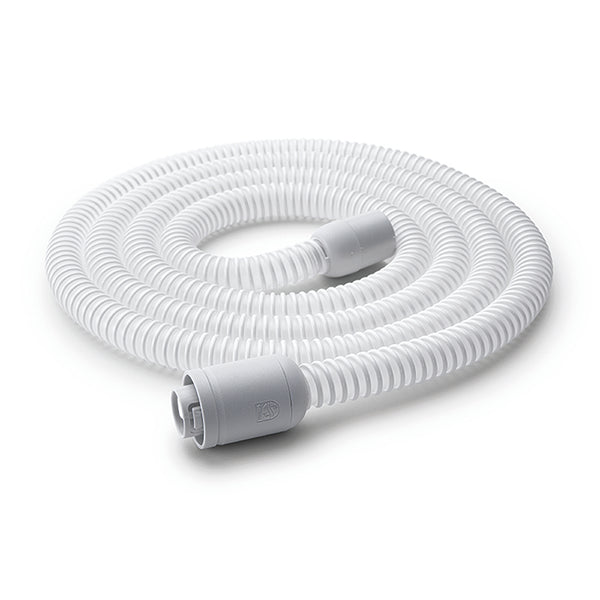 DreamStation Go 12mm 6ft CPAP Hose (Tube) - Active Lifestyle Store