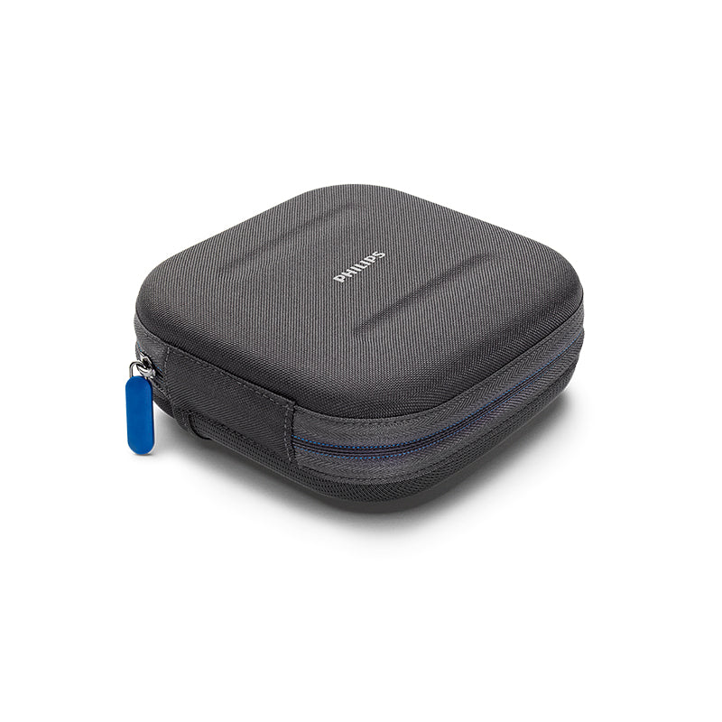 Respironics DreamStation Go Travel Case - Active Lifestyle Store