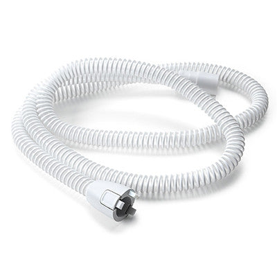 DreamStation 15mm CPAP/BiPAP Heated Tube
