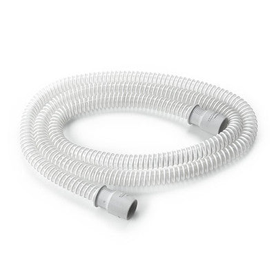 6ft Lightweight 15mm CPAP/BiPAP Hose (Tube) - Active Lifestyle Store
