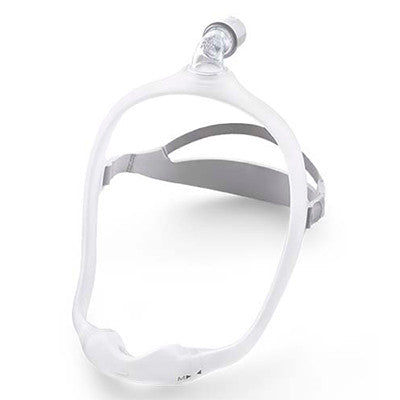 DreamWear Nasal Mask - Active Lifestyle Store