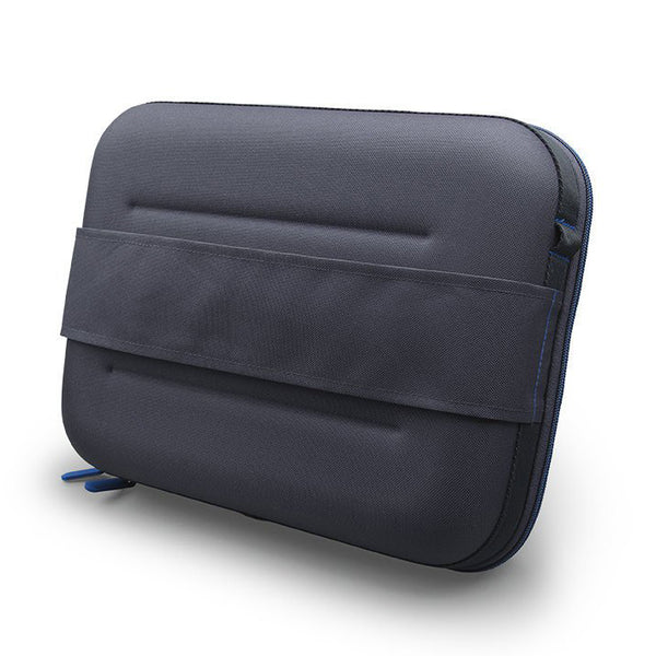 DreamStation CPAP/BiPAP Travel Case - Active Lifestyle Store