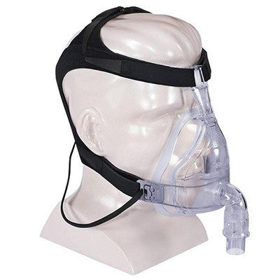 FlexiFit 431 Full Face CPAP Mask - Active Lifestyle Store