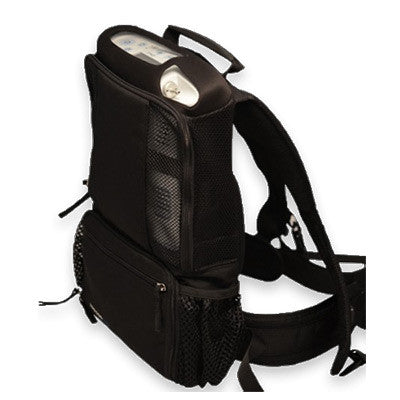 OxyGo Backpack