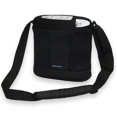 Inogen One G3 Carry Bag - Active Lifestyle Store