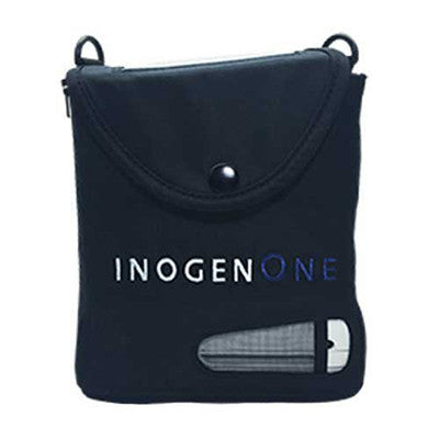 Inogen G4 Portable Oxygen Concentrator - Active Lifestyle Store