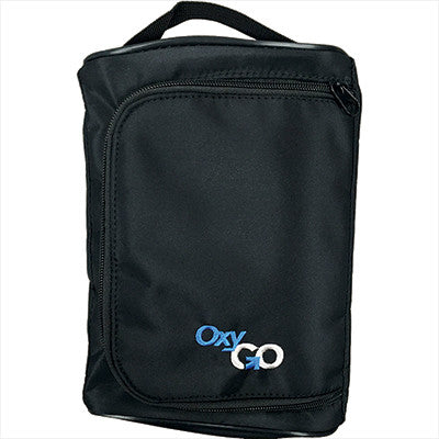OxyGo Accessory Bag - Active Lifestyle Store